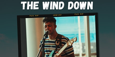 SōlHaus x Winfield Street Coffee Present: the Wind Down tickets