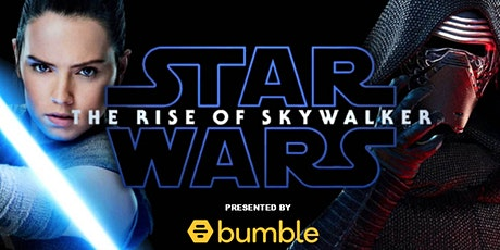 Star Wars at The Audi Drive-In Theater presented by Bumble tickets