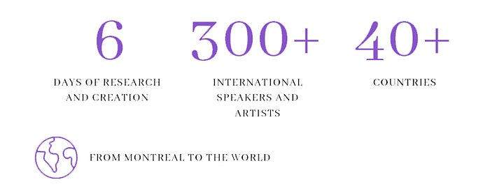 ISEA2020 Online - Symposium image