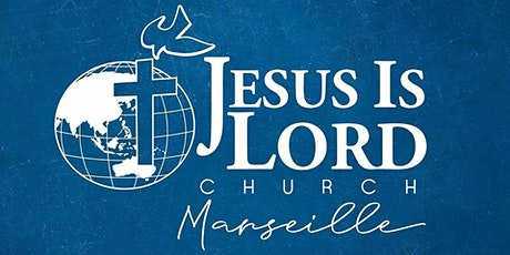 Worship & Healing Service - 11:30 AM tickets