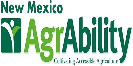 AgrAbility: Back Health for Farmers and Ranchers tickets