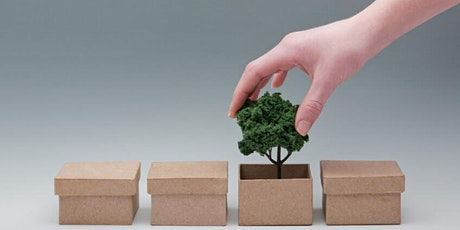 Sustainable Packaging - So What is Best Practice? tickets