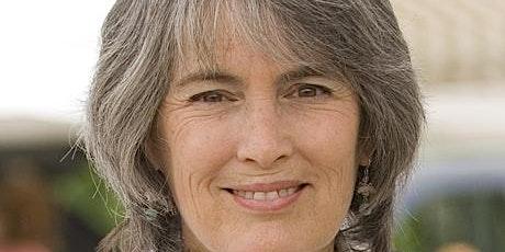 Slow Food Santa Fe Conversations:  with local  author Deborah Madison tickets