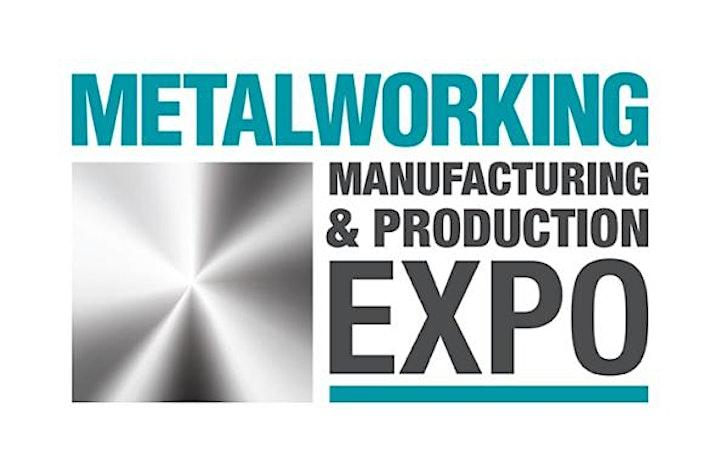 MMP Expo Ottawa 2021 image