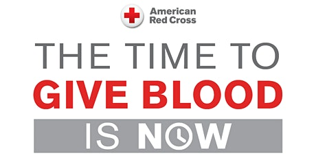 American Red Cross - Virtual Open House - Why Giving Blood is Safe tickets