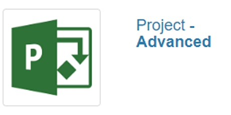 Project - Advanced Online Class tickets