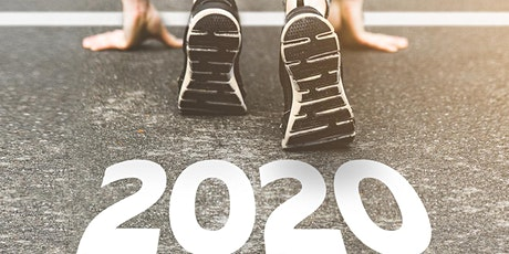 Create an Action Plan for the last quarter of 2020 tickets