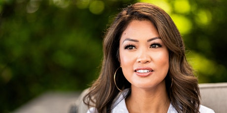 """Michelle Malkin: """"The United States of America –  The Land of the Free!?"""" tickets"""