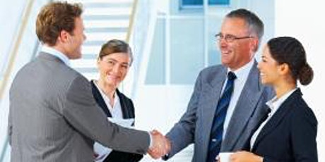 Negotiation for Purchasing and Procurement Training Workshop tickets