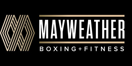 Mayweather Boxing + Fitness Live @ RedWood Urban tickets