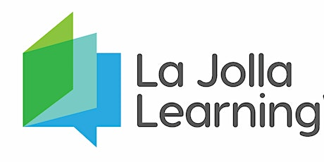 Learning How to Learn: Online Course tickets