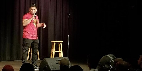 """Standup Comedy 101: Find the """"Funny"""" in your personal stories tickets"""