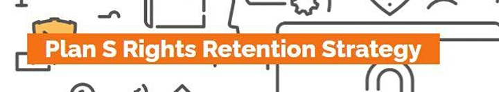 cOAlition S discusses its new Rights Retention Strategy image