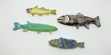 two4nine: Fishy Business tickets