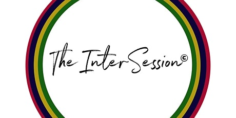 The InterSession Tickets