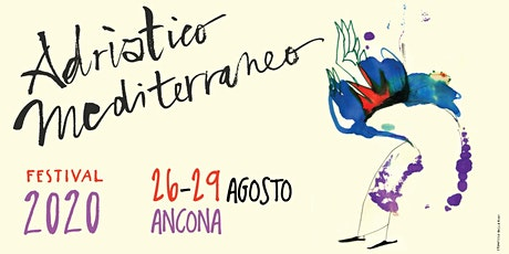 """Concerti all'alba - Form """"Musicauna Ensemble"""" biglietti"""