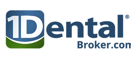Need Dental Plans (Duncanville, TX) tickets
