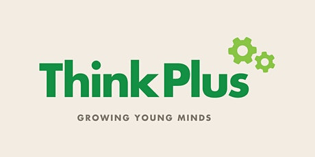 ThinkPlus Navigator Network tickets
