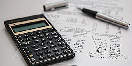 QuickBooks Online: Accounting Basics