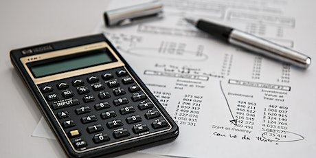 QuickBooks Online: Detailed Accounting
