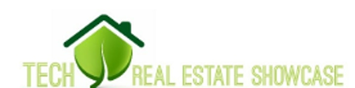 Tech and Real Estate Showcase image