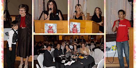 Cops for Cancer Richmond Event - Fundraiser tickets