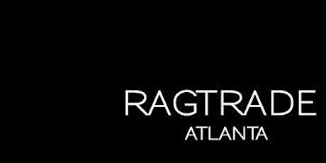 RAGTRADE ATLANTA Presents CULTIVATE tickets