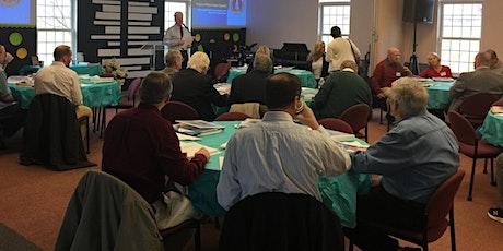 Virginia Liberty Summit for Pastors - Lynchburg, Virginia tickets