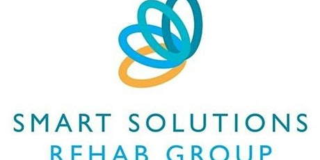 RDE  -  Smart Solutions Rehab Group Home Modifications for the Modern World tickets