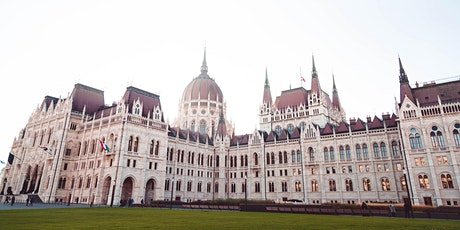Budapest Historical Sight Seeing Free Morning Walking Tour. tickets