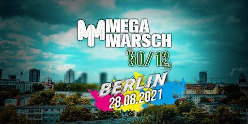 silvester single party 2021 berlin