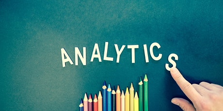 Project data analytics does not happen by accident - Project Management SG tickets