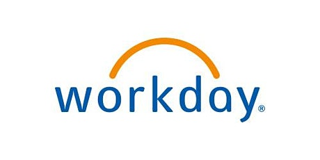 Workday Recruitment User Group Meeting - Finland tickets