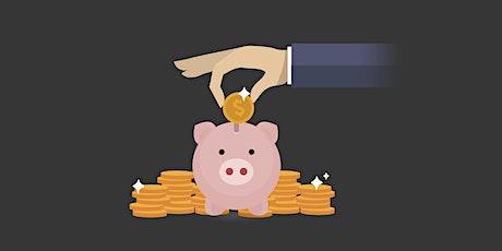 Cómo ahorrar comisiones en tu cartera de fondos billets