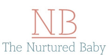The Nurtured Baby, Baby Birth Basics tickets