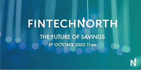 The Future of Savings tickets