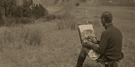 In the Steps of Heysen – Drawing Classes for Junior Artists 8 -15yo tickets