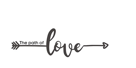 The Path Of Love tickets