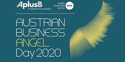 Austrian Business Angel Day 2020