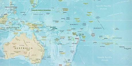 Dr Iati Iati: Assessing the Pacific Reset tickets