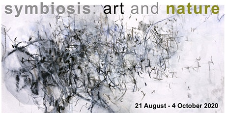 Symbiosis: Art and Nature Private View tickets