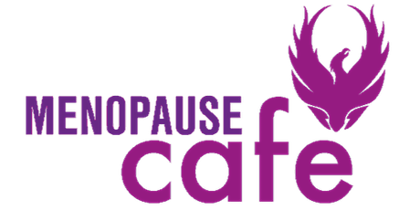 Menopause Cafe - hosted by Women's Network at University of Birmingham tickets