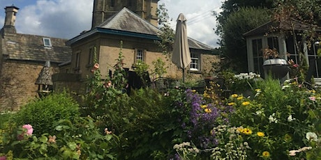 Chatsworth Park and Edensor Women's Peak District Guided Walk tickets