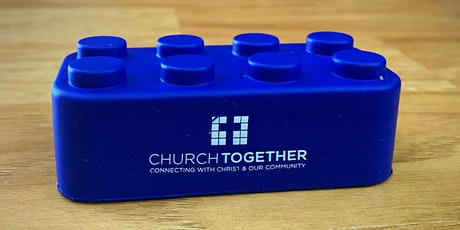 Church Together Worship Service tickets