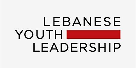 5K run for Lebanon in Boston tickets