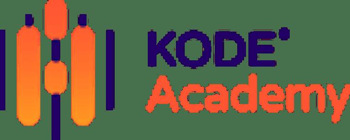 KODE® Lizenzausbildung, Herrsching am Ammersee, 28./29.04.2021: Bild