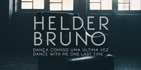 Live Concert : Indie classical/neo classical piano music with Helder Bruno tickets