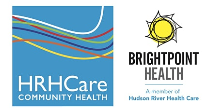 HRHCare HIV PrEP Information and Narcan Training tickets