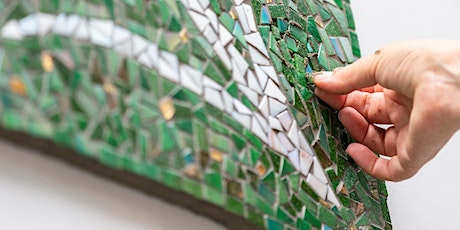Grenfell Memorial Community Mosaic - residents workshop 10th September tickets