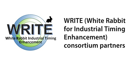 Virtual workshop on White Rabbit for time and frequency transfer over optic tickets